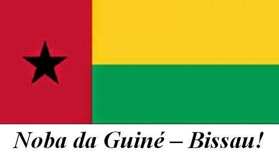 Intelectuais Balantas Na Diáspora : Declarações preliminares de observadores eleitorai...