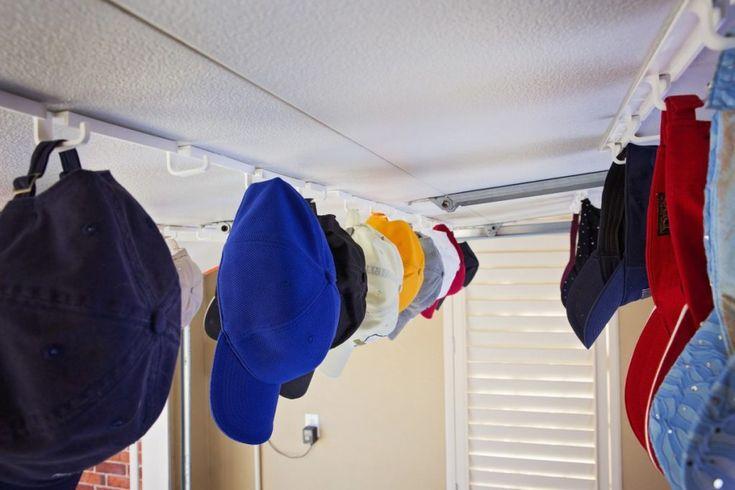 Hanging-Hat-Rack-Ideas-1024x683