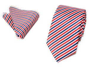 Milano Kravat   Mendil 17339 Milano Kravat + Mendil 17339 #ekoldüğmesi #koldüğmesi #cufflinks #alisveris #erkekmodası #kadınmodası #mensfashion #womensfashion #menstyle #womenstyle #woman #man #style #taki #stil #giyim #tarz #moda #life #aksesuar #shopping #gift #fashion #fashioninsta #kravat #tie #mendil #handkerchief
