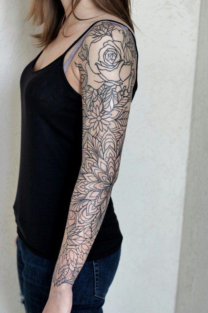 die besten 25 family sleeve tattoo ideen auf pinterest. Black Bedroom Furniture Sets. Home Design Ideas