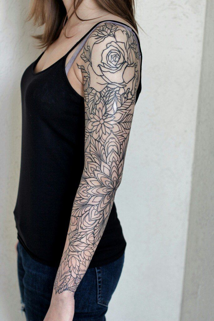 Family Ink Tattoo Iliya Dementiev / Nizhny Novgorod ( Russia) https://instagram.com/familyinktattoo