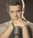 Alejandro Sanz – Página web oficial #music