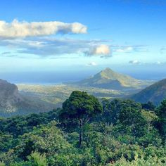 Tamarin bay #Mauritius   photo  by olivierjodun