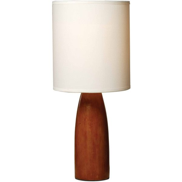 Table Lamps AllModern ($29) liked on Polyvore featuring ...