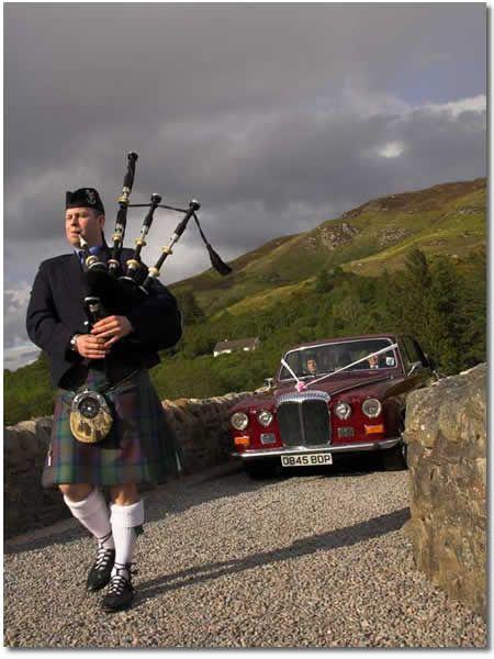 Google Image Result for http://www.visitourscotland.co.uk/scottish-weddings/wedding-traditions.jpg
