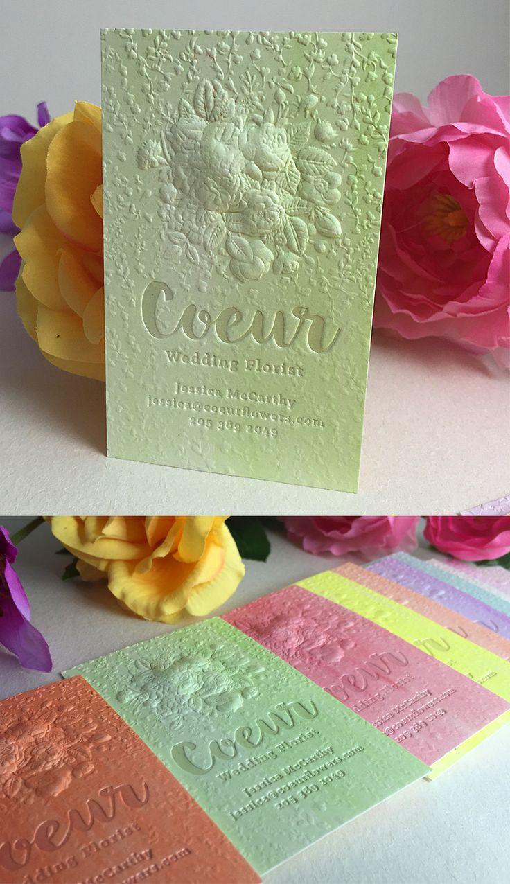 Print business cards jeddah images card design and card template print business cards jeddah image collections card design and card business card printing jeddah choice image reheart Images
