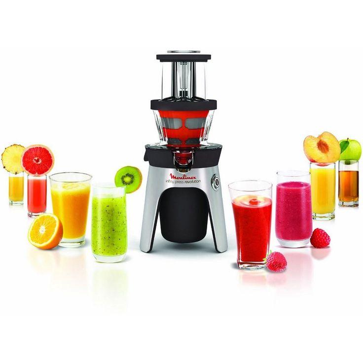 Bosch Kitchen Appliances Qatar: 21 Best Juicer Images On Pinterest