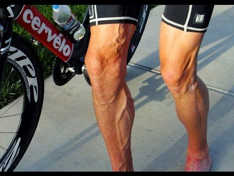 34 best cycling images on pinterest cycling bicycles and biking durianrider ebook guides for the best weight loss results and lifestyle tips httpsdurianridercollectionsall follow me on strava to see all my fandeluxe Epub