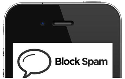 How To Block Spam Messages In Android & iPhone (Easily) - http://www.qdtricks.org/block-spam-messages-android-iphone/