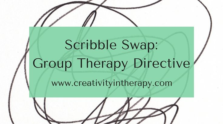 Scribble Drawing Crossword Clue : Best group art ideas on pinterest projects