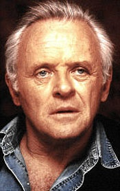 anthony hopkins books tv movies celebs pinterest gute schauspieler schauspieler und. Black Bedroom Furniture Sets. Home Design Ideas