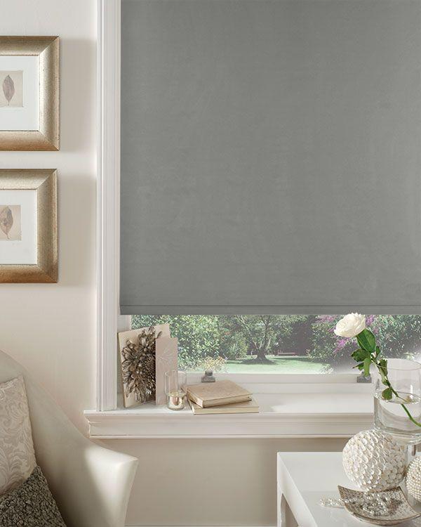 Blackout Bedroom Blinds Cool Design Inspiration