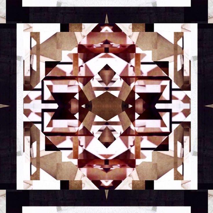 NSNB-120115 #NEWWORK#talentedpeopleinc#graphics#newcontemporary#artoftheday#prints#ratedmodernart#ARTWORK#brunch#ART#contemporary#dabs#artbasel#basel#ic_architecture#mixmedia#ARTE#the_visionaries#fineart#gallery#galleryshow#galleryart#moderart#underground#paintings#artnews#modernist#contemporaryART#museum#vscocam by santsantisant