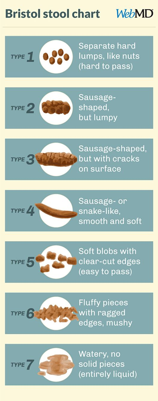 How S Your Poop Rate Good For Me Pinterest