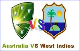 Watch Australia vs West Indies T20 World Cup Live Streaming, ICC World Twenty20, Watch Live Online Australia vs West Indies ICC T20 World Cup Semi Final, Australia vs West Indies World cup 2012 Highlights 720p HD, Watch Live Cricket, Cricket Score Card and Cricket Live Updates, Live Cricket