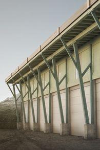 News - von Ballmoos Krucker Architekten