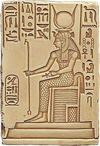 28 best images about Egyptian Culture on Pinterest | Egypt, God ...