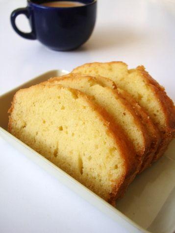 Orange Pound Cake: Almonds, Orange Pound Cakes, Recipes Desserts, Pound Cakes Recipes, Recipes Brownie Cak, Buntings Pound Cakes, Pound Cake Recipes, Substitute Orange
