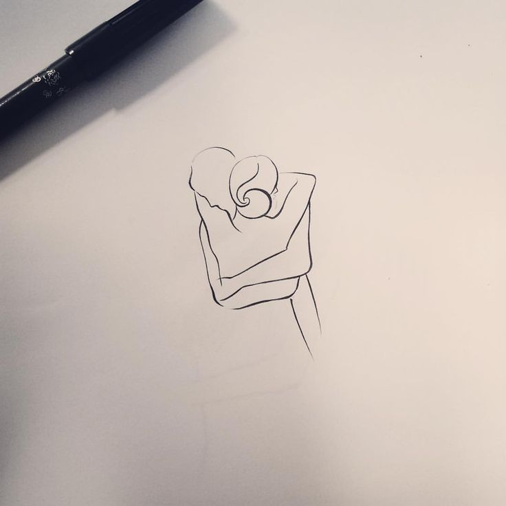 : Hug  #tattoo #tattooistdoy #tattooworkers #tattooistartmagazine #tattooinkspiration #skin_tattoos #inkstinctsubmission #inspirationTattoo #타투 #타투이스트도이
