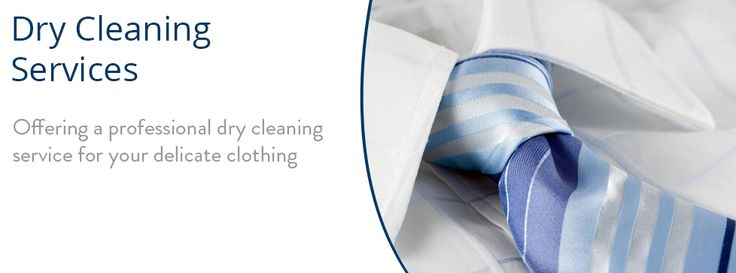 aberdeen laundry services offering a professional dry cleaning services in united kingdom. Our services is business wear,outer wear,formal wear,woollens and knitwear dry cleaning services.