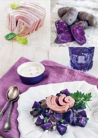 oltre 25 fantastiche idee su piatti sani su pinterest | ricette ... - Pranzi Sani E Leggeri