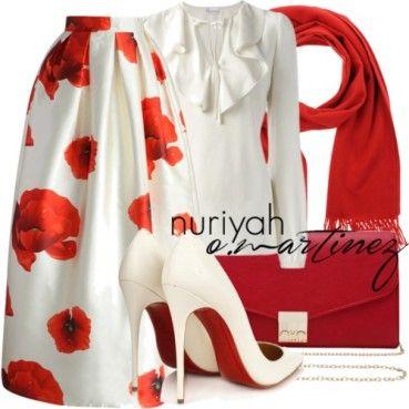 nooralhuda.nl | Hijab Outfits, Hijab Haul, Islamic IMGs & le Blog | Page 12