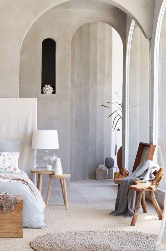 25 best ideas about zara home auf pinterest franz sischer bohemien franz sische land b der. Black Bedroom Furniture Sets. Home Design Ideas