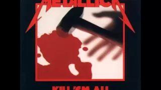 metallica full album - YouTube