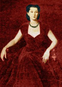 Her Royal Highness Princess Neslisah Osmanoglu. Neslişah Osmanoğlu, the daughter of Sultan Vahideddin's daughter Sabiha Sultan and the daughter of the last Caliph Abdulmecid Efendi's son Şehzade Ömer Faruk Efendi, came to the world in 1921 on 4 February at Dolmabahçe Palace