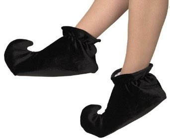 Dropshipping Sepatu - Balita Black Shoes Jester | Pusat Sepatu Bayi Terbesar dan Terlengkap Se indonesia
