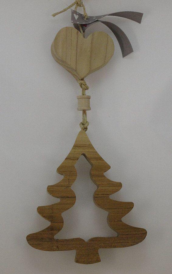 _C024135-albero+cuore