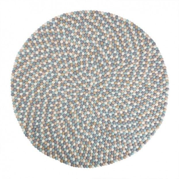 Kids Bedroom Rugs Australia 215 best rugs images on pinterest | felt ball rug, bedroom ideas