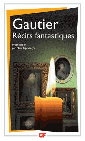 Inspirés des sciences occultes, ces récits, parus entre 1831 et 1856, consacrent le rêve comme seconde vie, et expriment, sous leur apparente légèreté, la hantise du temps et de la mort.