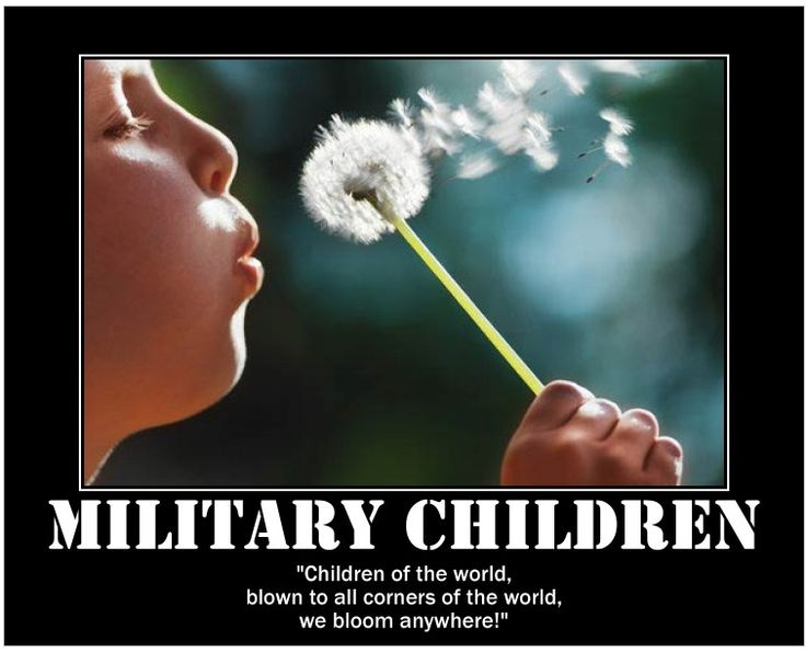 209 best ideas about Military Brat For life on Pinterest ...