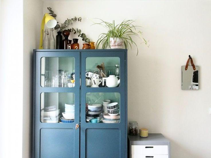 http://www.made.com/fr/quin-buffet-haut-bleu