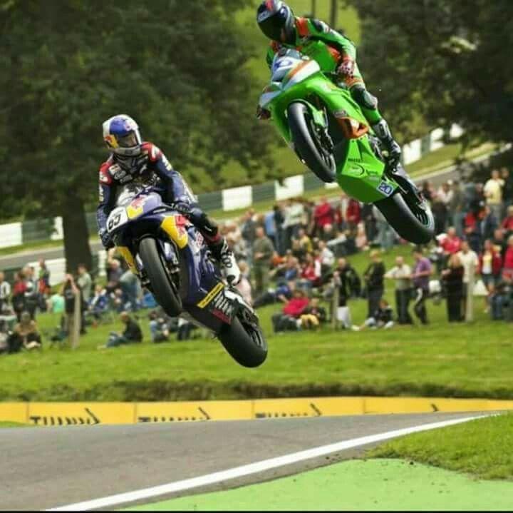 733 best Motor sports images on Pinterest | Biking, Motorcycles ...
