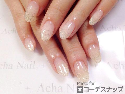 ウェディングネイル♡ http://ameblo.jp/acha-nail/entry-11960295129.html