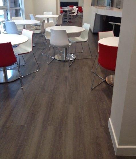 Verdon Oak 24962 Flooring From Moduleo S Transform