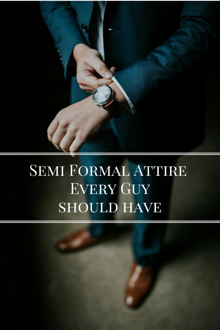 Semi+Formal+Attire+Every+Guy+Should+Have