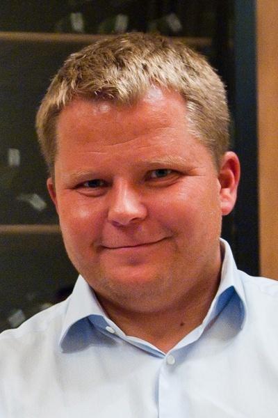 Jarosław Wierczuk - Zapowiedź sezonu 2013 Formuły 1