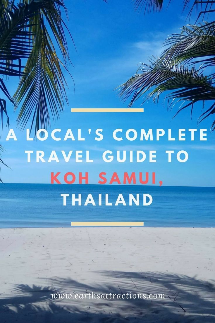 Best 25+ Local hotels ideas on Pinterest | Hotels in maldives ...