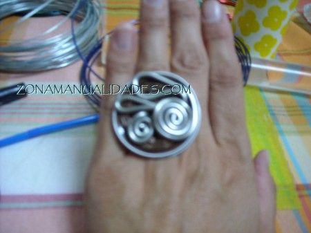 anillos de nespresso (7)