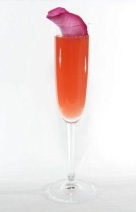 Moet & Chandon Announces Winner of the Inaugural Moet Oscar Cocktail Contest: Fine Beverage, Inaugural Moet, Chandon Announces, Moet Chandon, Moet Oscar, Announces Winner, Oscar Cocktail, Mutineer Blog