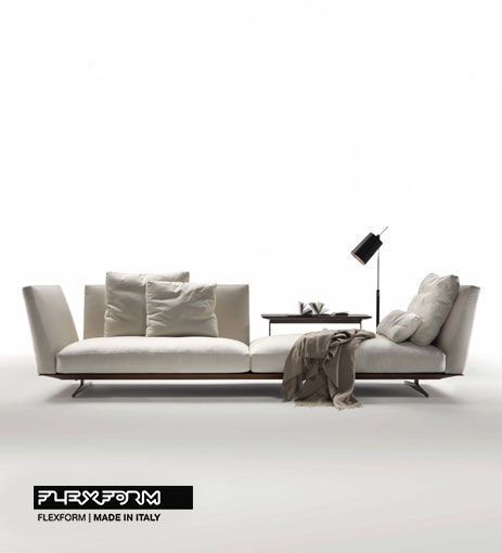 327 Best Furniture: The Perfect Couch Images On Pinterest | Architecture,  Diapers And Amazing Houses