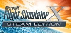 Microsoft Flight Simulator X: Steam Edition.....Why wait for the post? Download the full game now!
