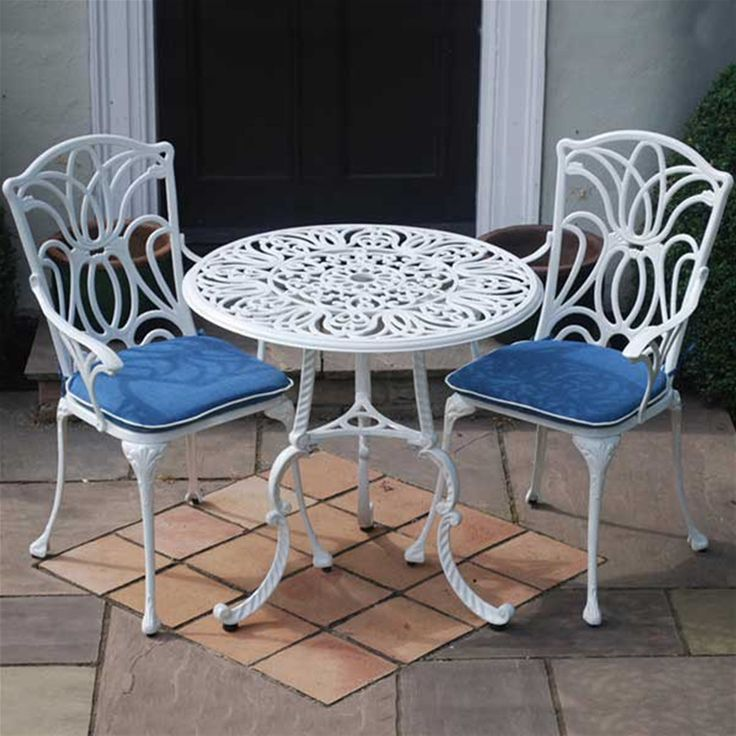 Best 25 Cast Aluminium Garden Furniture Ideas On Part 70