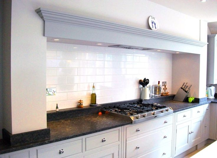 Https Uk Pinterest Com Paintedkitchens Our Handmade Painted Kitchens