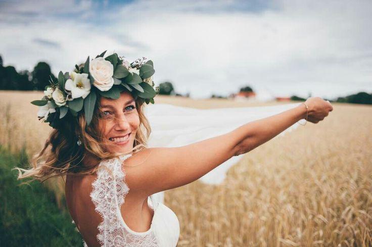 Summer wedding - Norway - www.maxfoto.no - Photographer Jon M Sandbu