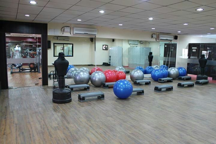 Probodyline offers high grade Commercial Gym setup at reasonable cost. If you want to set up Gym must check below link. Click here to view detail http://www.probodyline.com/gym.php  #Probodyline #Probodylinefitness #GymEquipments #SetupGym