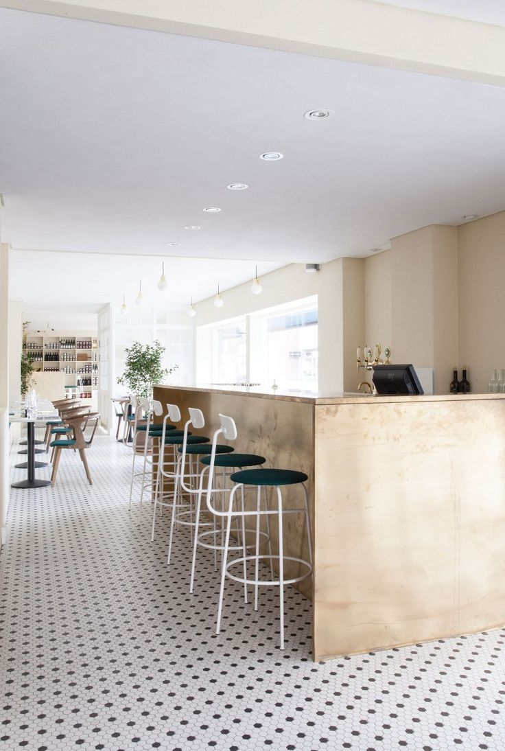 510 best Commercial Interior Design & Architecture images on ...